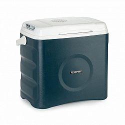 Klarstein BeerBelly 29, elektrický chladící box, funkce chlazení a udržování tepla, USB port, režim ECO