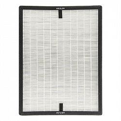 Klarstein Climate Hero HEPA náhradní filtr, příslušenství pro vzduchový čistič 31x41 cm