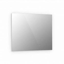 Klarstein Marvel Mirror, infračervený ohřívač, 300 W, týdenní časovač, IP54, zrcadlo, obdélníkové