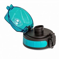 Klarstein schmatzfatz, náhradní víčko, výška: 4,5 cm, průměr: 7 cm, bez BPA
