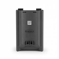 Klarstein VCM6 Cleanbutler, přídavná lithiová baterie, 22,2 V / 2200 mAh